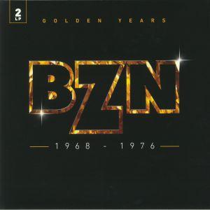 BZN - Golden Years