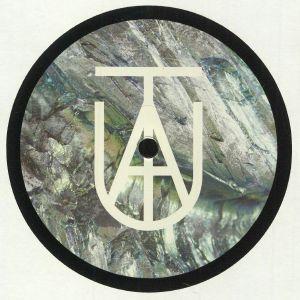 NANDU - Horisont EP