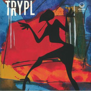 TRYPL - Trypl