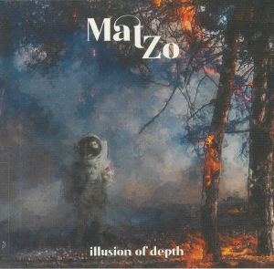ZO, Mat - Illusion Of Depth