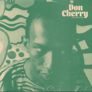 CHERRY, Don - Om Shanti Om