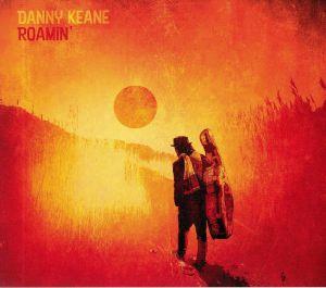 KEANE, Danny - Roamin'