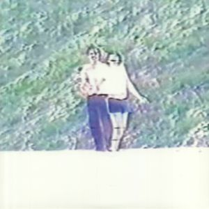 KHOTIN - Finds You Well