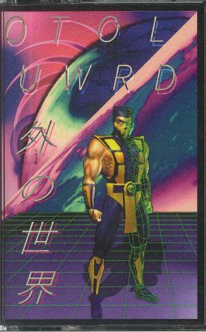 SK - Outworld