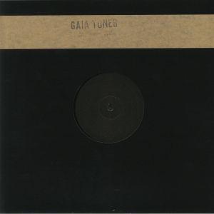GAIA TONES - 003