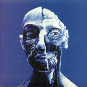 THRENODY - Bewildering Thoughts (reissue)