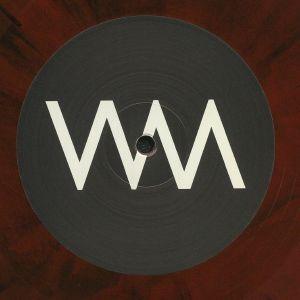 NEIK/PIERRE CODARIN/TRIAD - WAM 01