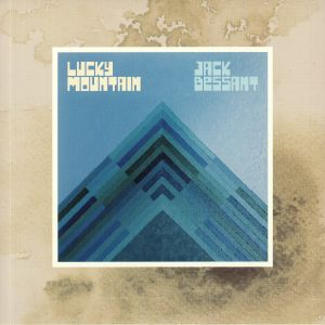 BESSANT, Jack - Lucky Moutain