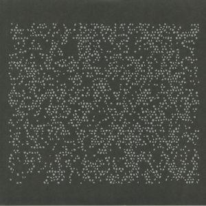 JOHANNSSON, Johann/HILDUR HUDNADOTTIR/ROBERT AIKI AUBREY LOWE - End Of Summer (reissue)