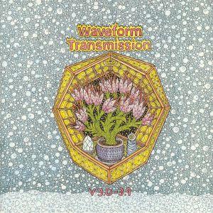 WAVEFORM TRANSMISSION - V3.0-3.9