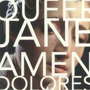 QUEER JANE - Amen Dolores