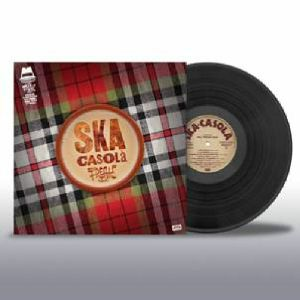 MR FREAK SKA - Ska Casola