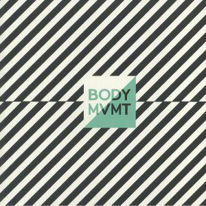 WILLS, Harry - Vimto Paradox EP (feat Tim Schlockermann remix)