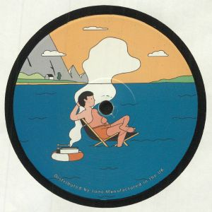 HURLEE/MUTENOISE/JEFF THE FOOL/WILL SONIC/IGOR GONYA/COSMOCOMICS - DOBRO 002