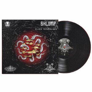 SHLUMP - Alien Technology