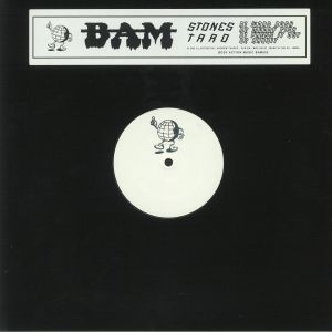 STONES TARO - BAM 002