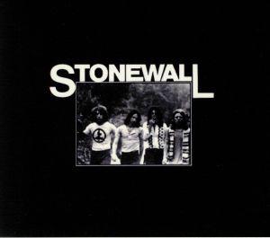 STONEWALL - Stonewall