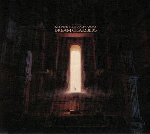 MOUNT SHRINE/ALPHAXONE - Dream Chambers