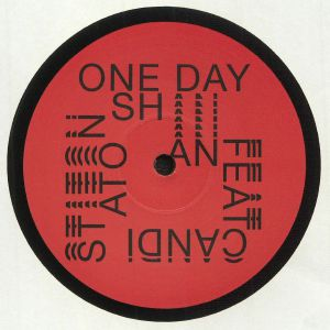 SHAN feat CANDI STATON - One Day