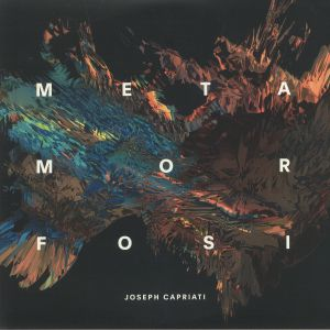 CAPRIATI, Joseph - Metamorfosi