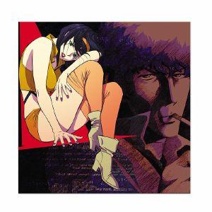 KANNO, Yoko/SEATBELTS - Cowboy Bebop (Soundtrack)