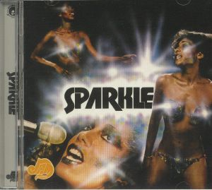 SPARKLE - Sparkle