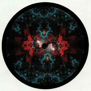 ARAPU/SIMONE ADINOLFI - Endless Lapse