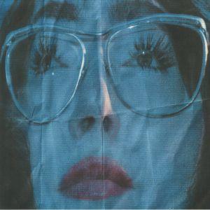 WINTER, Jessica - Sad Music