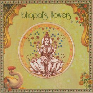 BHOPAL'S FLOWERS - Diamond Queen