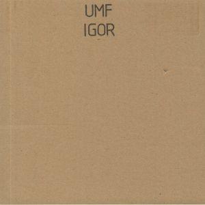 IGOR - Umf