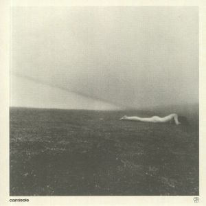 JINX/MADAME BOVARY - Reve Inconscient