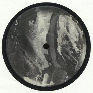 TOREI - SFTM 001
