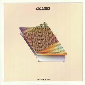 GLUED - Cool Evil