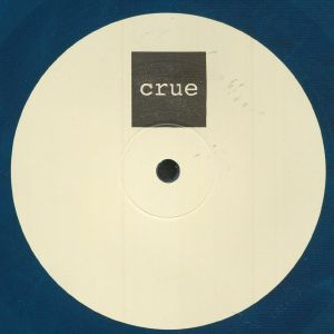 CRUE - Crue 7 (remixes)