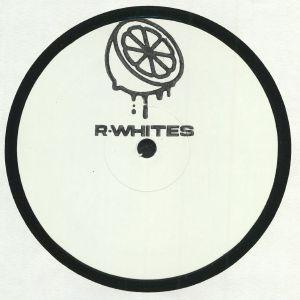 LAW/KOLA NUT - R Whites Volume 1