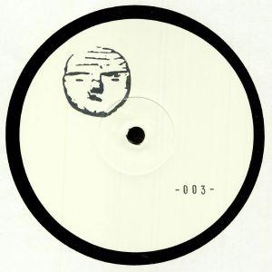 SKINS - SKINS 003