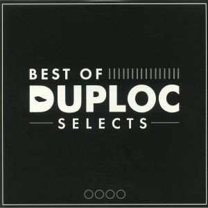 VARIOUS - Best Of Duploc Selects