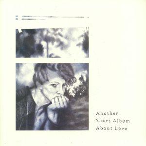 LENPARROT - Another Short Album About Love