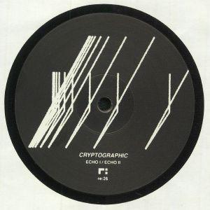 CRYPTOGRAPHIC - Echo