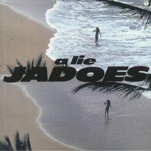 JADOES - A Lie (reissue)