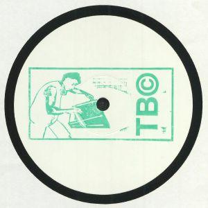 UNIVERSE - TBC 02