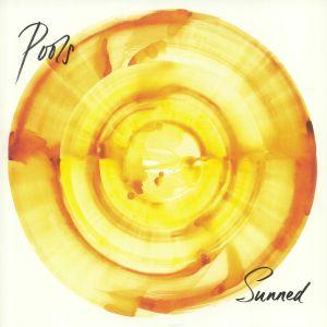 POOLS - Sunned
