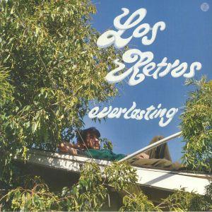 LOS RETROS - Everlasting