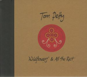 PETTY, Tom - Wildflowers & All The Rest (Deluxe Edition)
