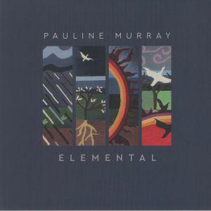 MURRAY, Pauline - Elemental
