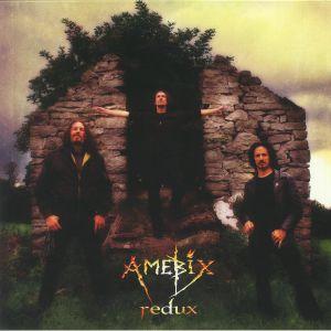 AMEBIX - Redux