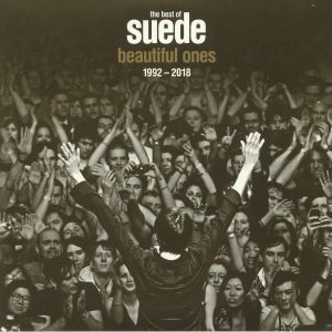 SUEDE - The Best Of Suede: Beautiful Ones 1992-2018