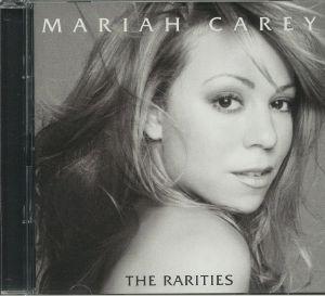 CAREY, Mariah - The Rarities