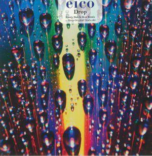 EICO - Drop