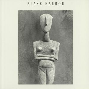BLAKK HARBOR - A Modern Dialect